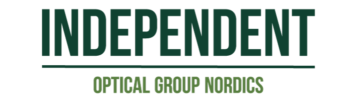INDEPENDENT OPTICAL GROUP NORDICS