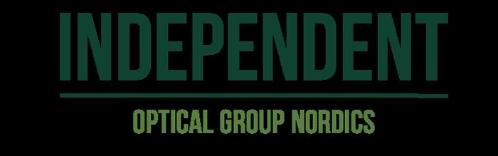 INDEPENDENT OPTICAL GROUP NORDICS